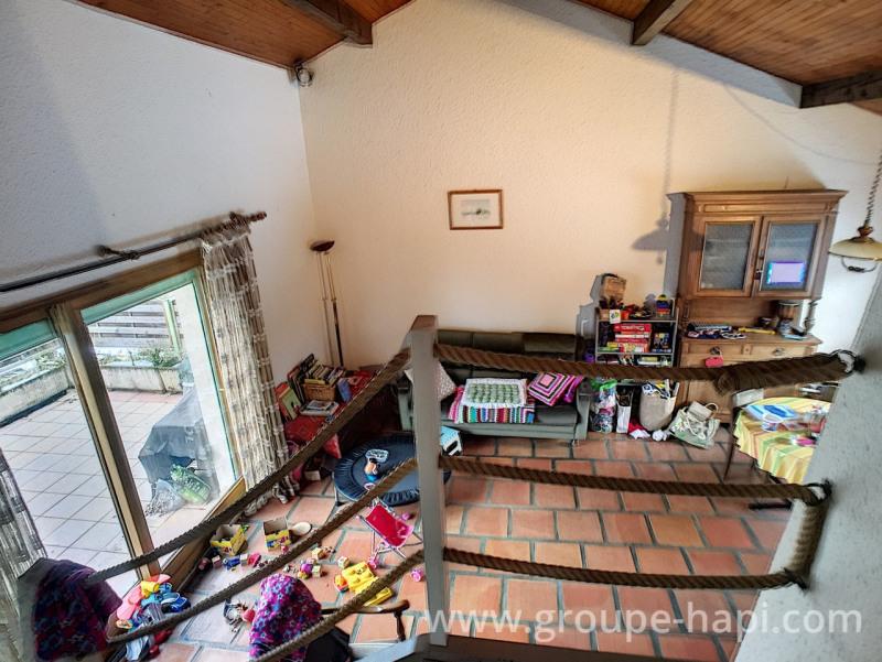 Verhuren  huis Meylan 1100€ CC - Foto 15