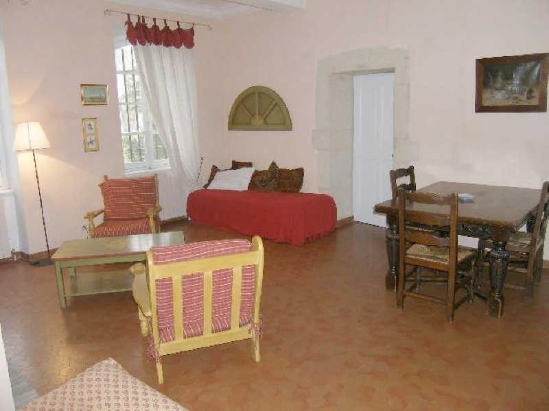 Verkoop van prestige  huis Goudargues 995000€ - Foto 11