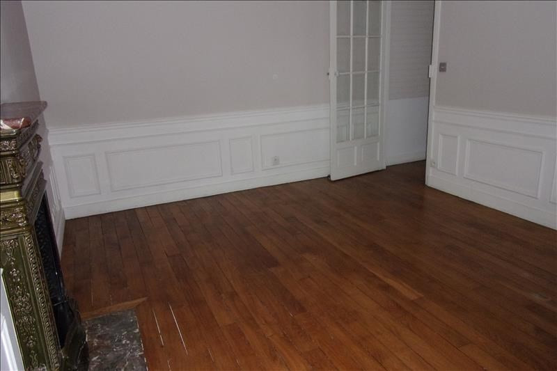 Location appartement Paris 16ème 1 115€ CC - Photo 3