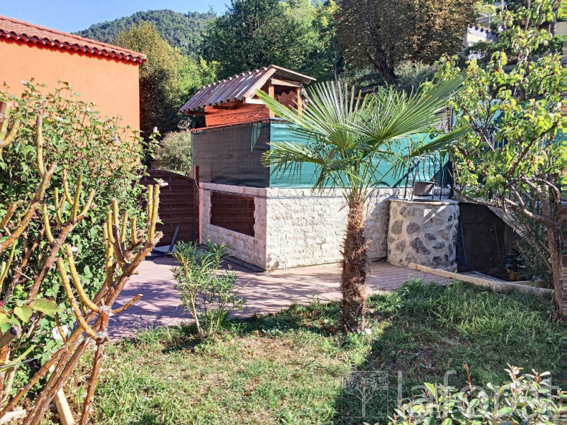 Vente maison / villa Sospel 355000€ - Photo 17