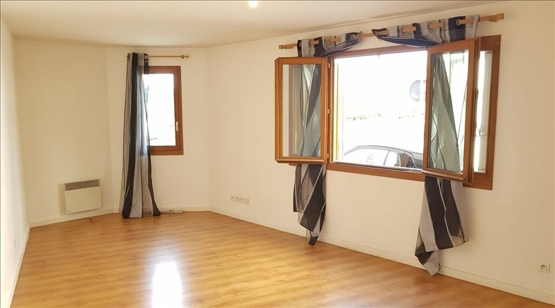 Sale apartment St denis 220 000€ - Picture 7