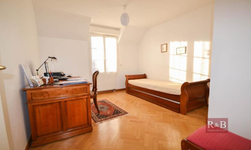 Vente maison / villa Les clayes sous bois 699000€ - Photo 16