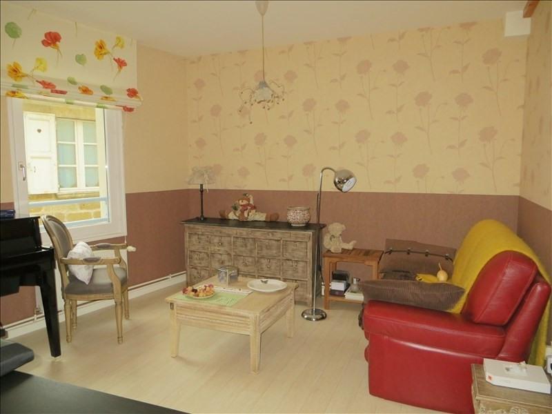 Sale apartment Le puy en velay 159500€ - Picture 4