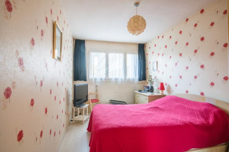 Sale apartment La motte servolex 175725€ - Picture 4