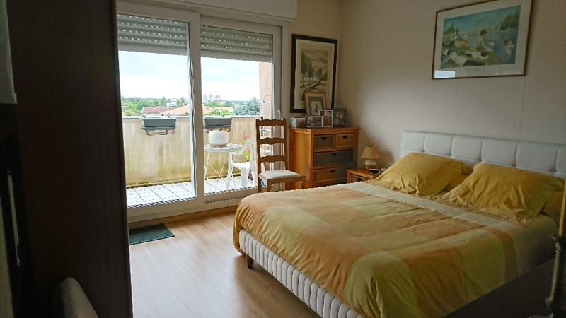 Vente appartement Dax 468 000€ - Photo 3