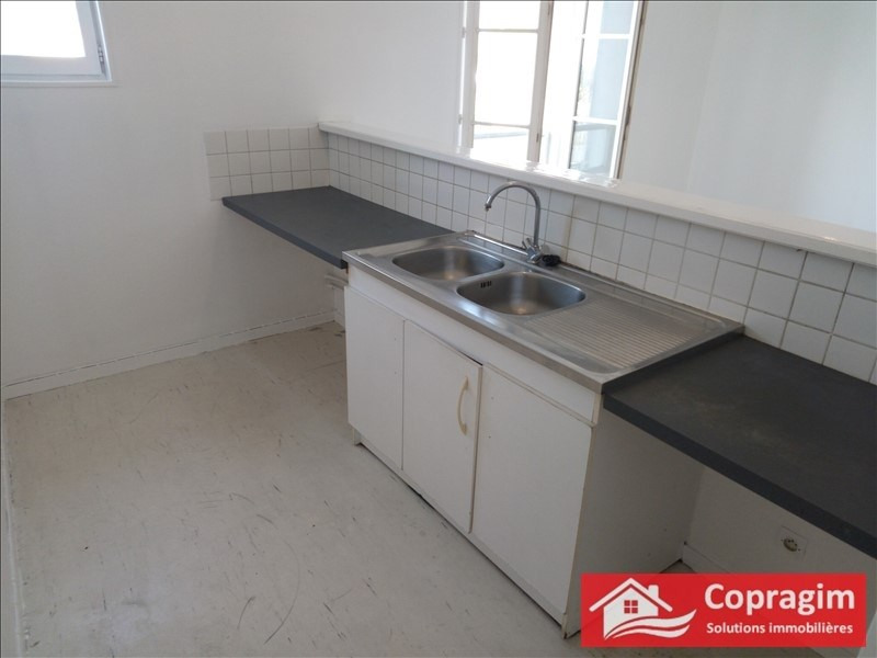 Location appartement Montereau fault yonne 435€ CC - Photo 2