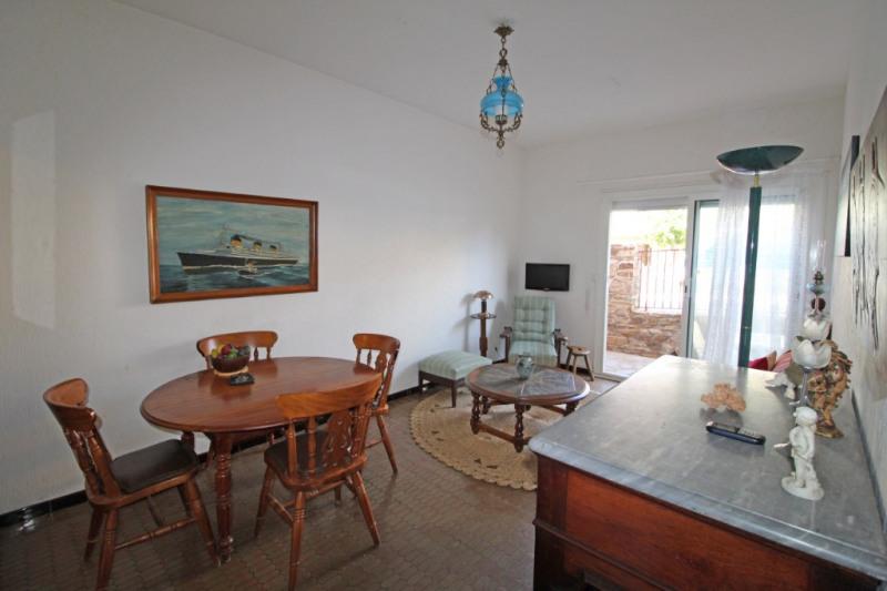 Venta  apartamento Collioure 149000€ - Fotografía 2
