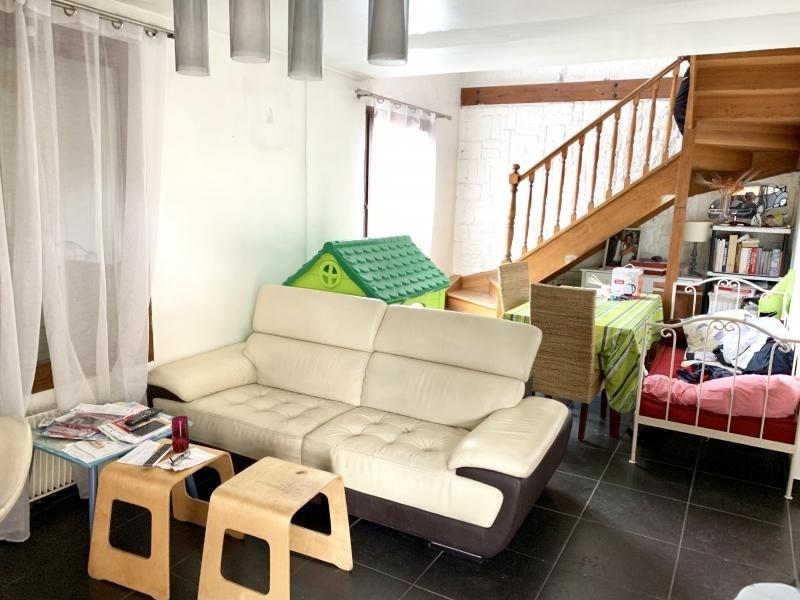 Vente maison / villa Aulnay sous bois 343000€ - Photo 2