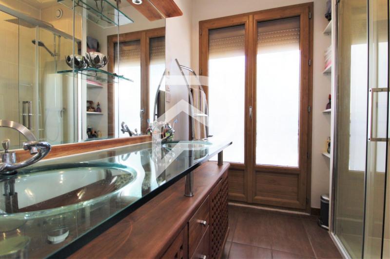 Sale house / villa Saint gratien 692800€ - Picture 8