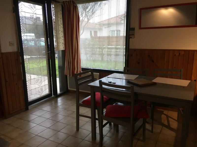 Location maison / villa Saint paul les dax 500€ CC - Photo 2