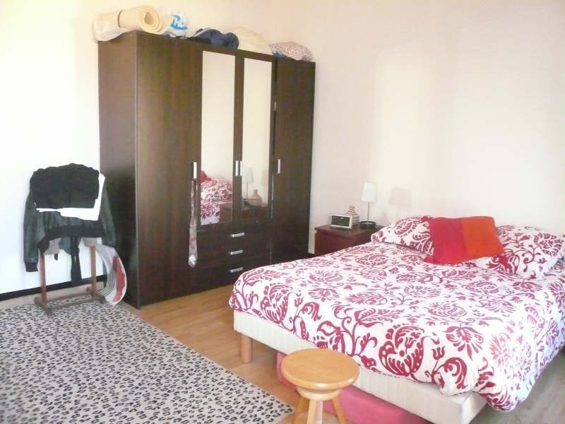 Rental apartment Nimes 440€ CC - Picture 4