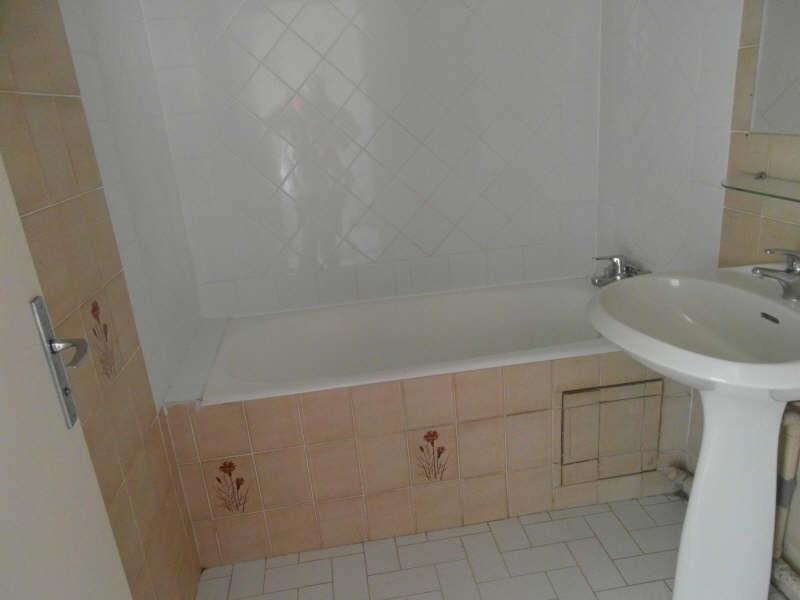 Vente appartement Hyeres 163200€ - Photo 6