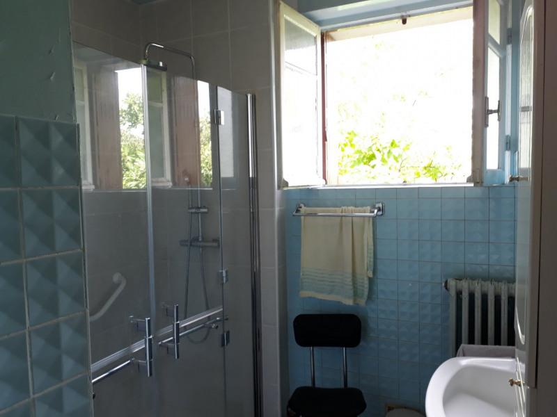 Vente maison / villa Roullet-saint-estèphe 163710€ - Photo 5
