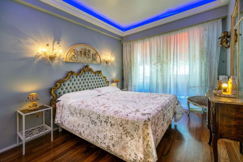 Verkoop van prestige  appartement Nice 1090000€ - Foto 13
