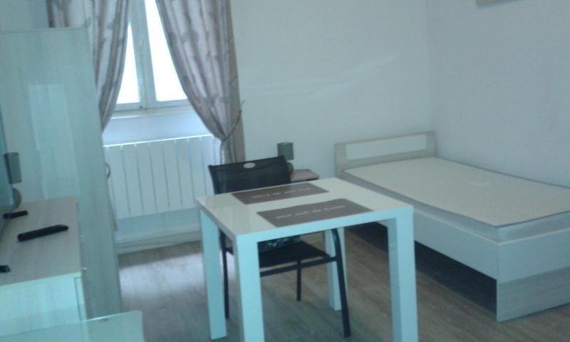 Location appartement Vichy 250€ CC - Photo 3