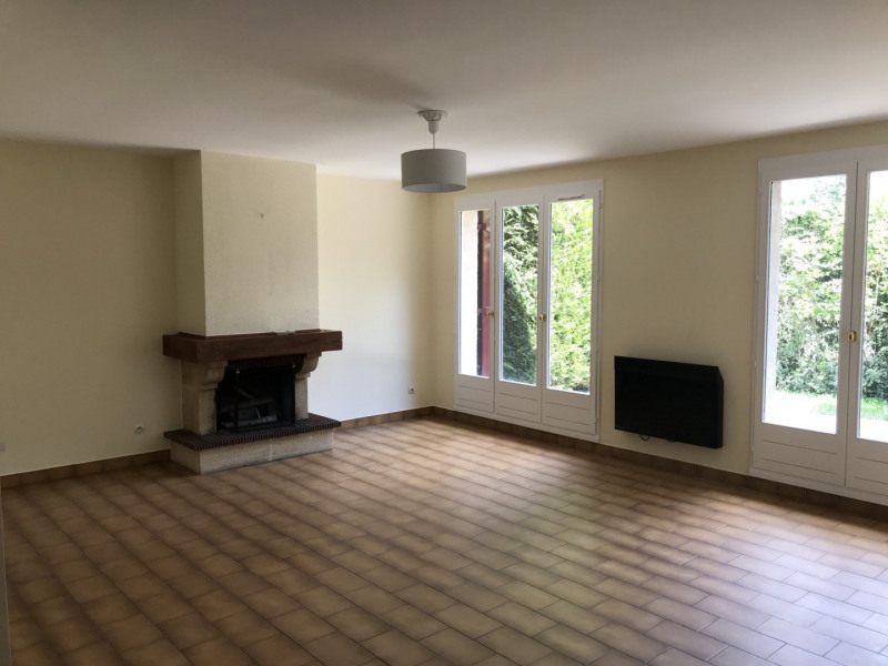 Alquiler  casa Villennes sur seine 2222€ CC - Fotografía 2