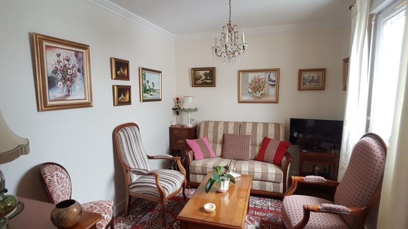 Vente maison / villa Fouesnant 181900€ - Photo 7
