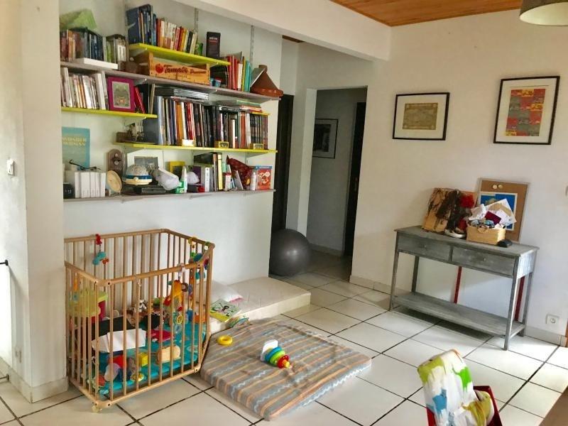 Sale house / villa L etang sale 175000€ - Picture 2