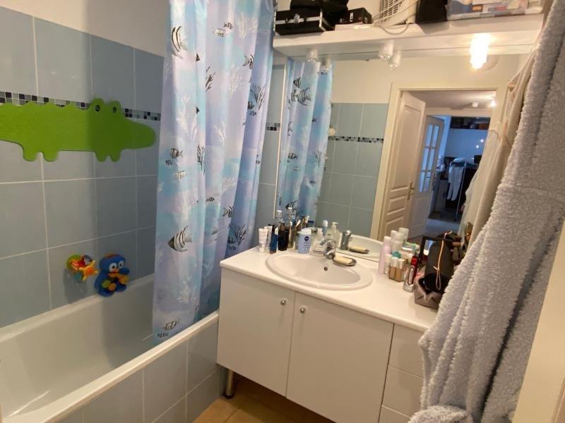 Vente appartement Schiltigheim 149800€ - Photo 6