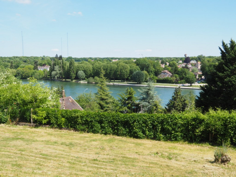 Vente terrain Boissise le roi 230 000€ - Photo 1