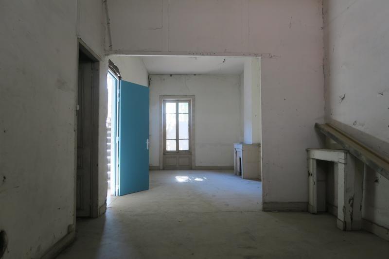 Vente immeuble St etienne 175000€ - Photo 4