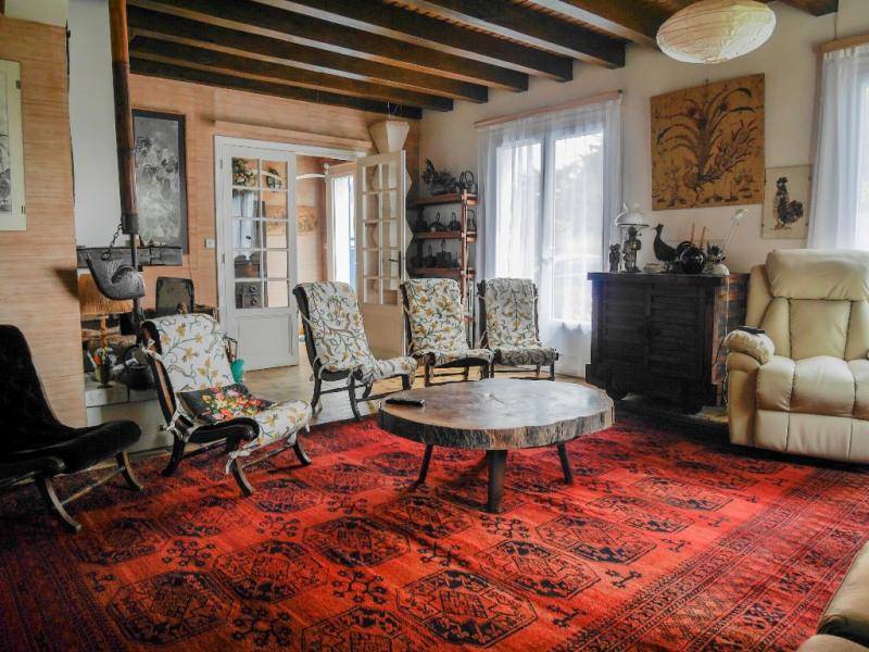 Vendita casa Bangor 472450€ - Fotografia 4