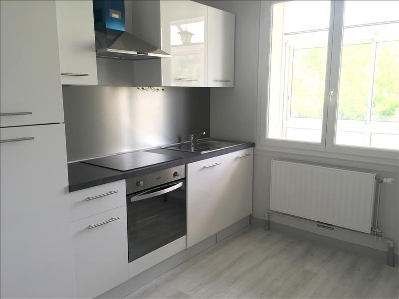 Vente maison / villa Vineuil 155000€ - Photo 3