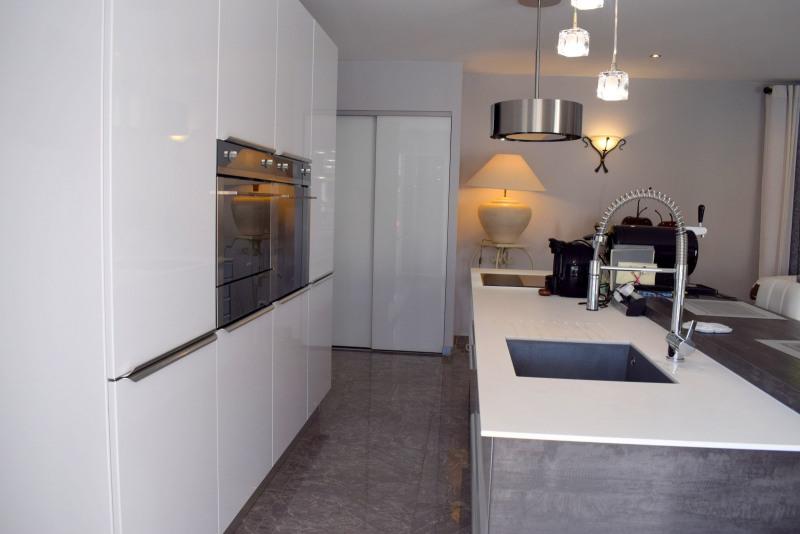 Revenda casa Callian 499000€ - Fotografia 14
