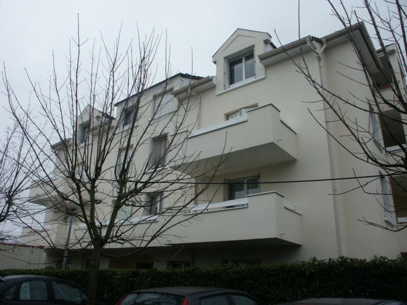 Sale apartment Gif sur yvette 250000€ - Picture 11