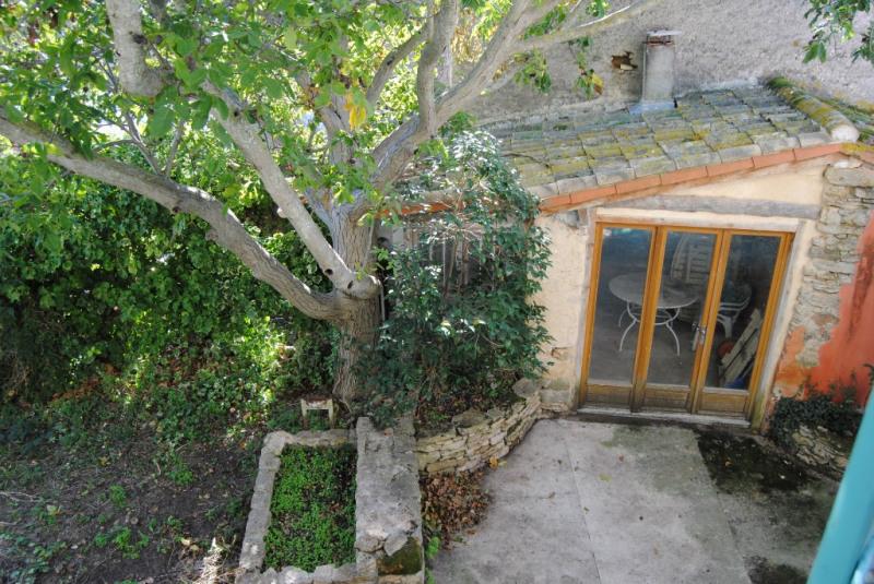 Sale house / villa Bram 160000€ - Picture 18