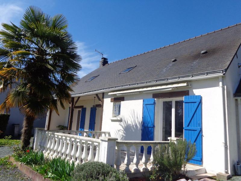 Vente maison / villa Fay de bretagne 233900€ - Photo 2