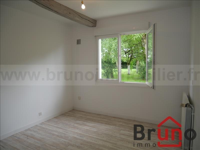 Vendita casa Quend 367000€ - Fotografia 9