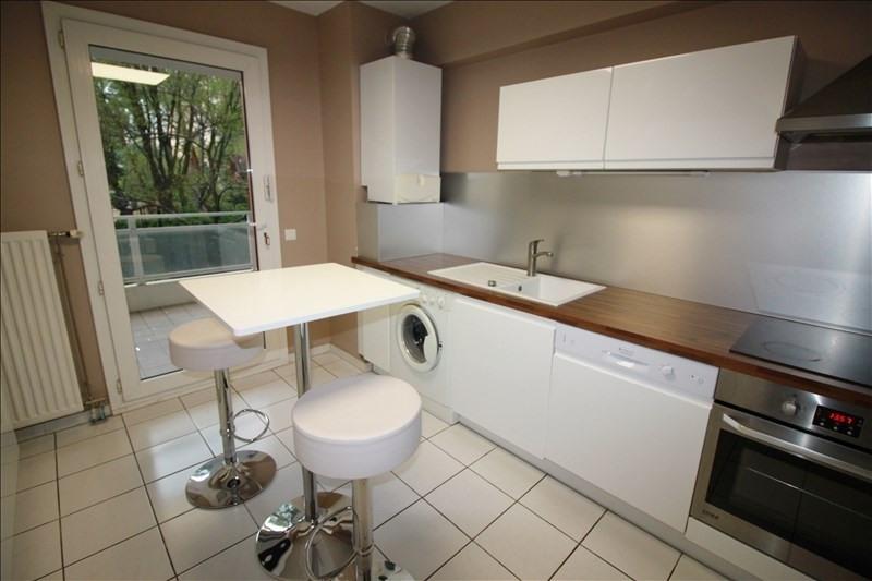 出售 公寓 Montpellier 249000€ - 照片 3