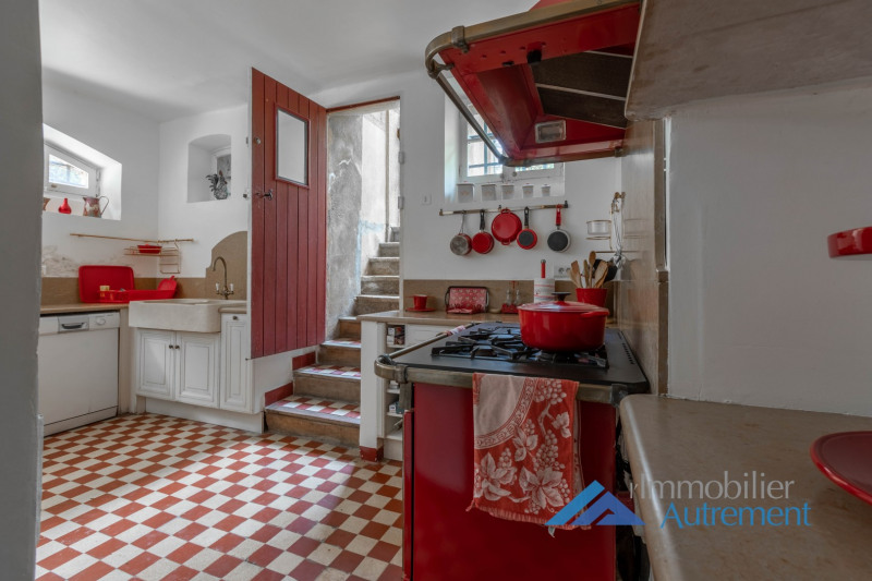 Verkauf von luxusobjekt haus Aix-en-provence 1980000€ - Fotografie 16
