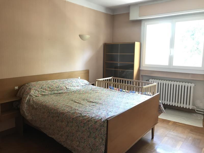 Vente maison / villa Les clayes sous bois 393000€ - Photo 8