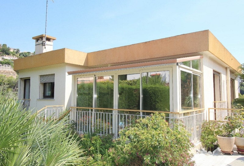 Sale house / villa Nice 520000€ - Picture 5