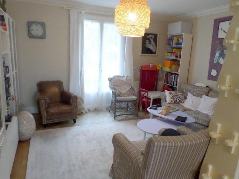 Sale house / villa St malo 235320€ - Picture 5