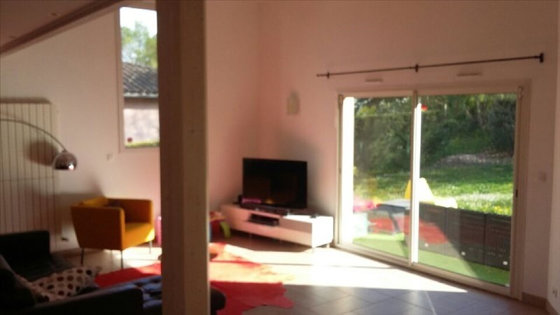 Location maison / villa Toulouse 1 600€ CC - Photo 2
