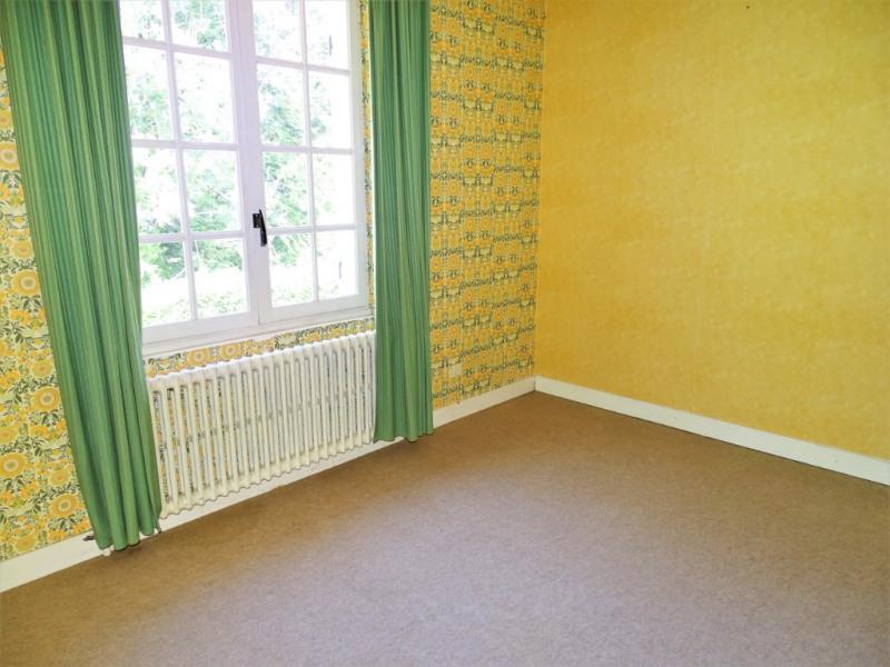 Vente maison / villa Cherisy 190000€ - Photo 6