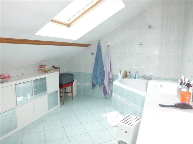 Location maison / villa Les marches 1 329€ CC - Photo 8