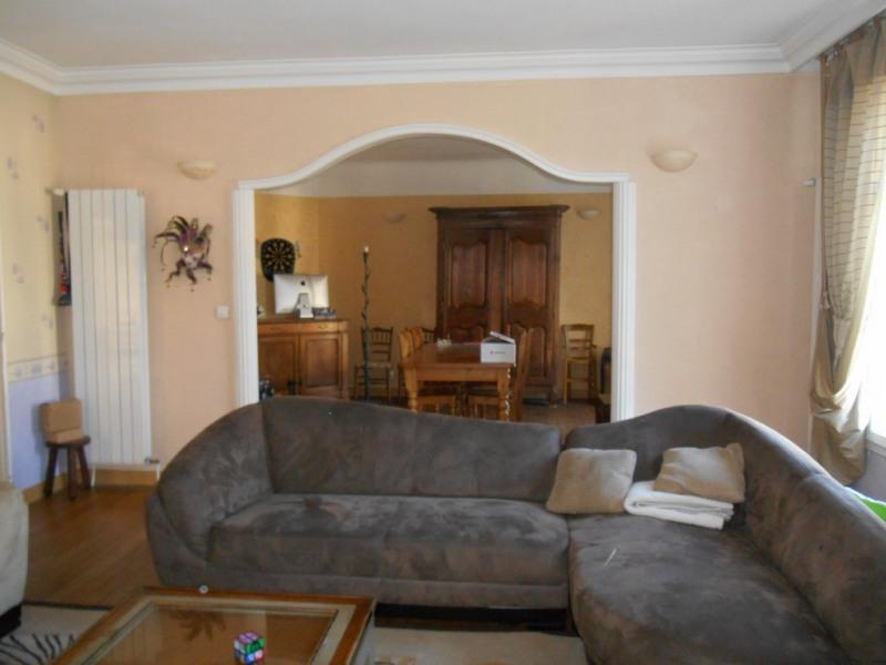 Venta  casa Halloy 229000€ - Fotografía 6