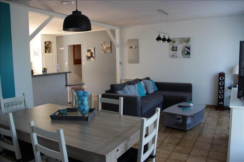 Sale house / villa St pere en retz 236000€ - Picture 2