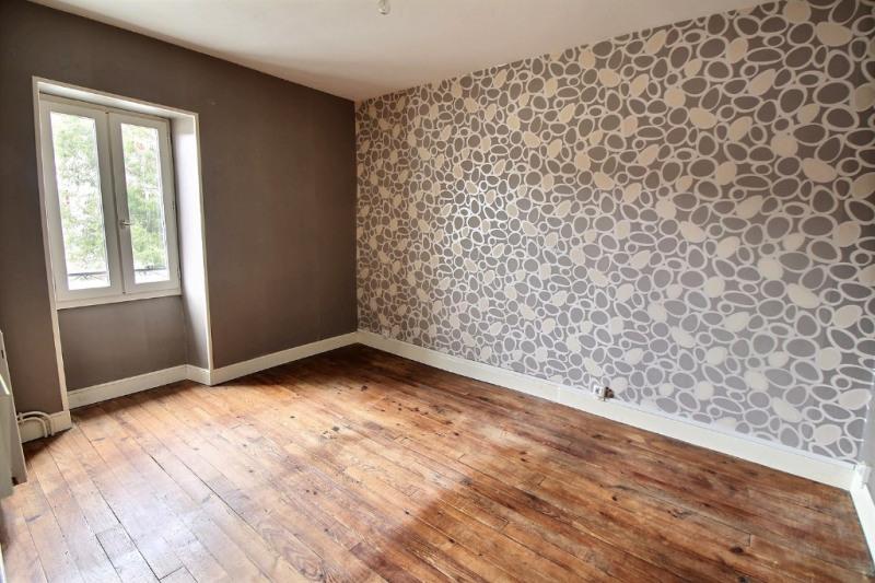 Sale house / villa Izeste 145800€ - Picture 3