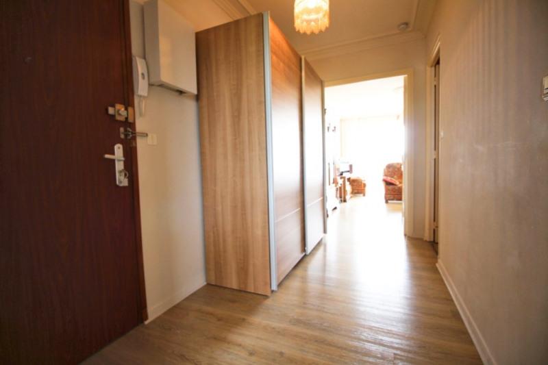 Sale apartment Lorient 96000€ - Picture 5
