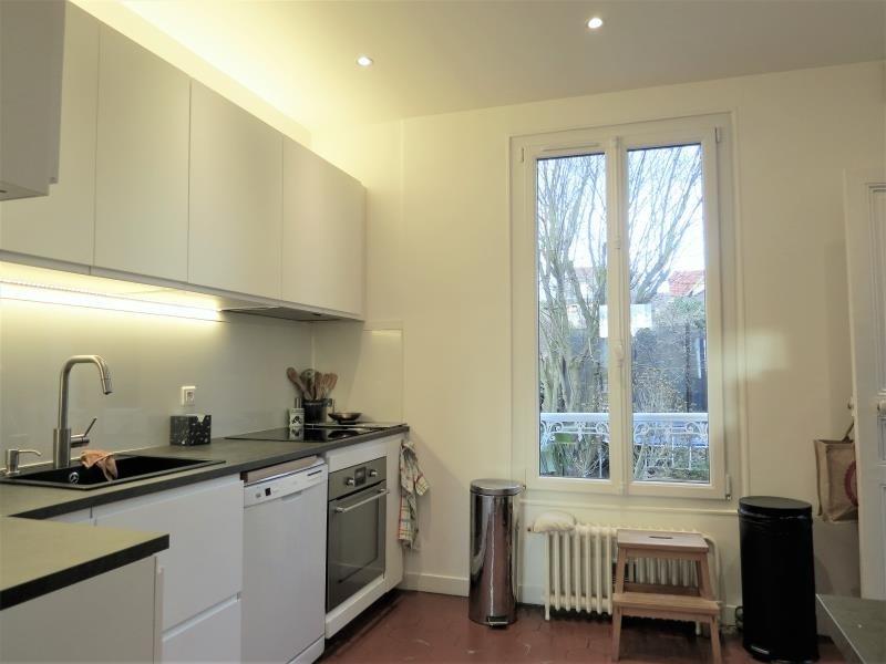 Vente maison / villa St leu la foret 530000€ - Photo 5