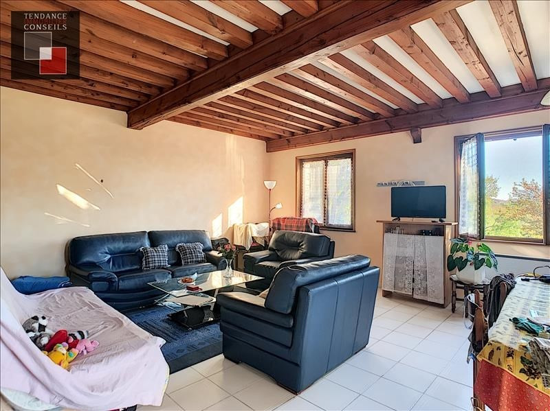Viager maison / villa Le perreon 50000€ - Photo 9