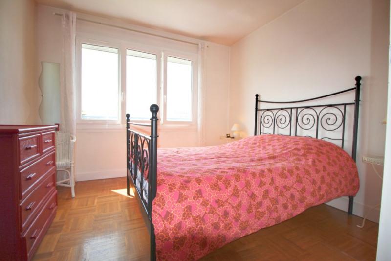 Sale apartment Lorient 123540€ - Picture 4