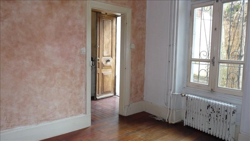 Vente maison / villa Valence 331578€ - Photo 6