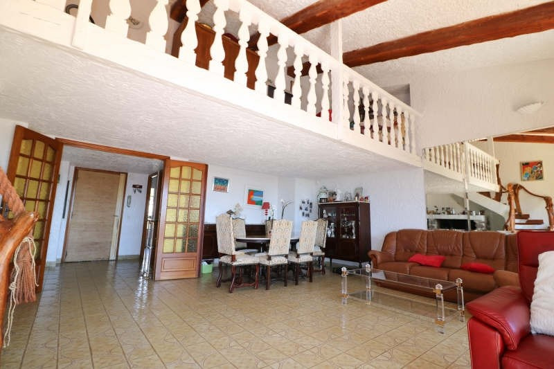 Vente de prestige appartement Cannes 636 000€ - Photo 3