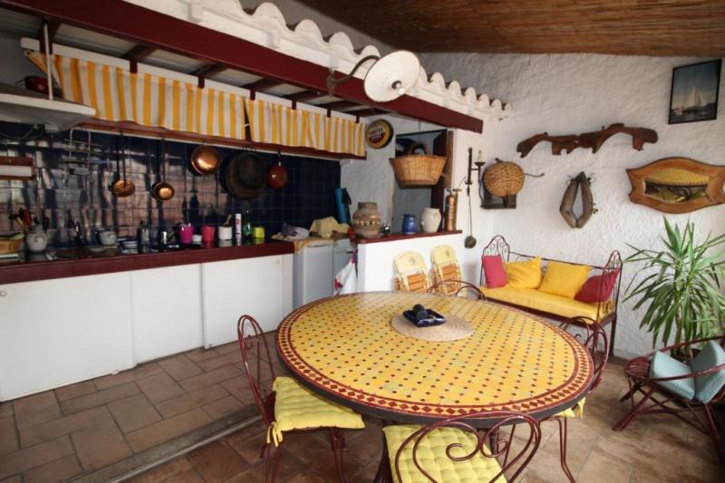 Vente maison / villa Banyuls sur mer 419000€ - Photo 12